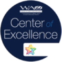 centre-excellence
